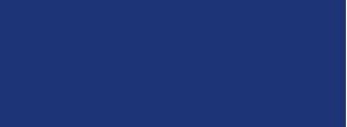 障がい福祉サービス事業所 こぶしの家|社会福祉法人白鷹こぶし会